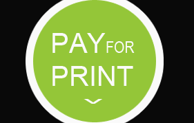 Pay for Print Image