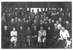 Class-of-1948-e1436561686690.jpg
