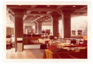 Library-1970-80-e1437589741448.jpg