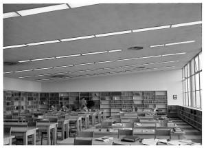 Reading-room-1951-_-1972-e1437152407902.jpg